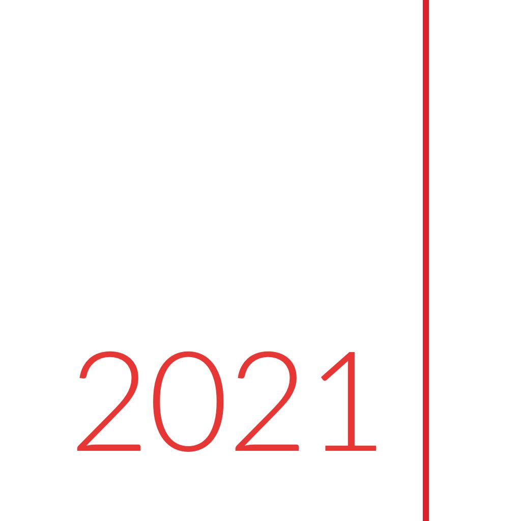 Calendar 366 2.1.8 破解版 – 日历效率工具