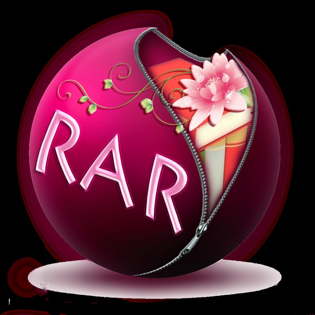 RAR Extractor - The Unarchiver Pro 6.3.0 破解版 – 简单小巧的压缩工具