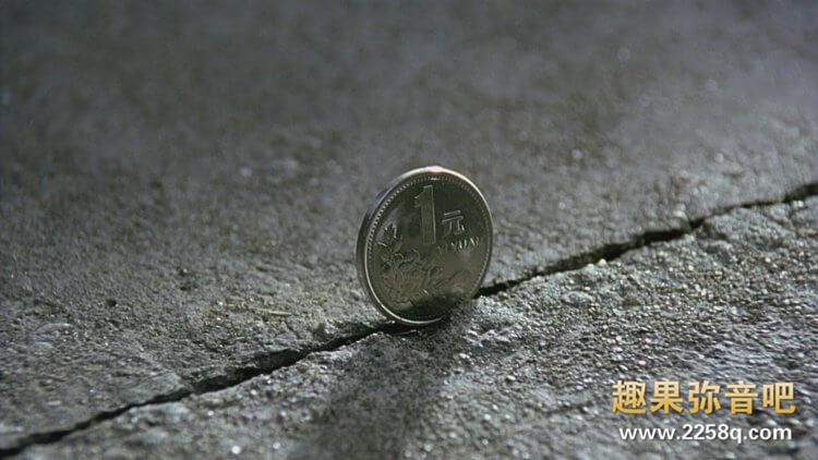 《少林足球》劇照-3-750x422.jpg