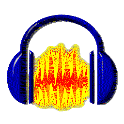 Audacity 3.0.3 破解版 – 音频录制编辑