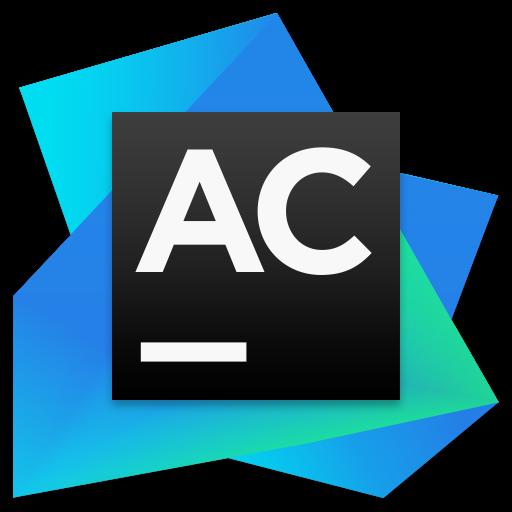 Jetbrains AppCode 2021.1.3 破解版 – Objective-C集成开发环境