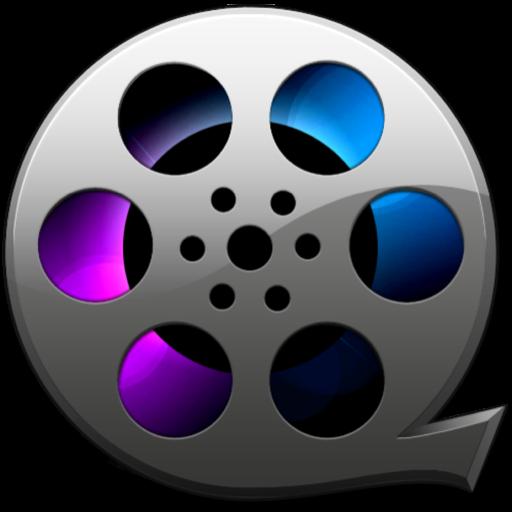 Macx Video Converter Pro 6.5.6 破解版 – 视频格式转换工具