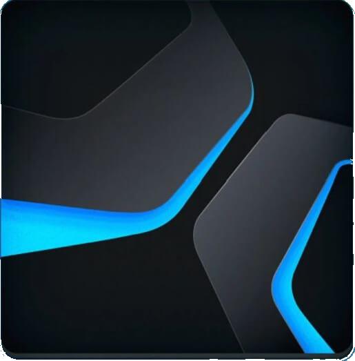 Presonus Studio One Pro 5.3 破解版 – 音乐制作软件