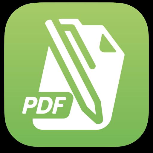 PDFpen 13.1 破解版 – 优秀的PDF编辑工具