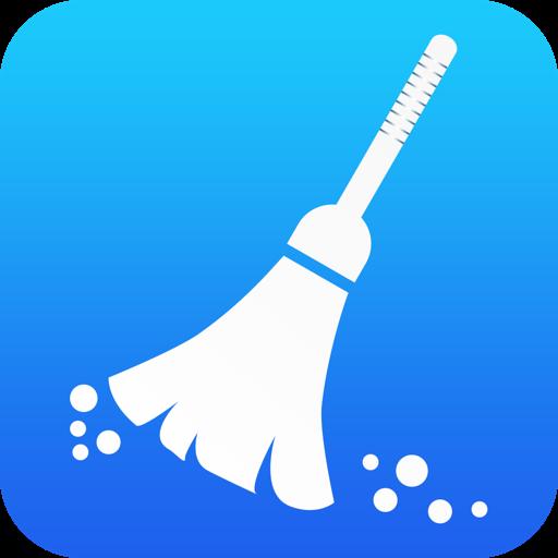 Disk Clean Pro 6.0.0 破解版 – 磁盘清理工具