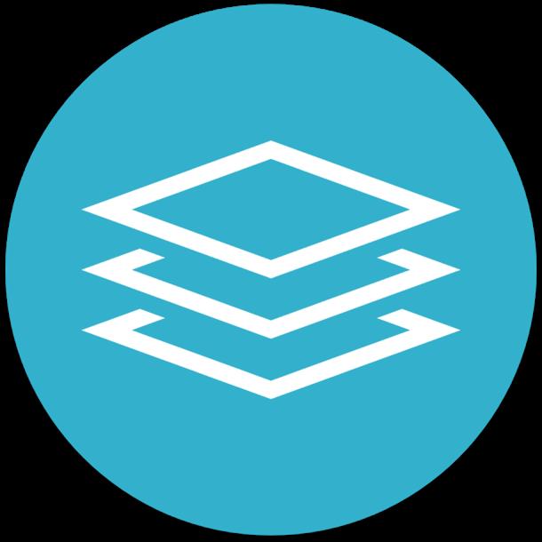 Receipts 1.9.11b3 破解版 – 财务发票管理软件