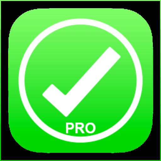 gTasks Pro – Tasks for Google 1.3.24 破解版 – 带有任务管理和提醒的 Google 任务管理器