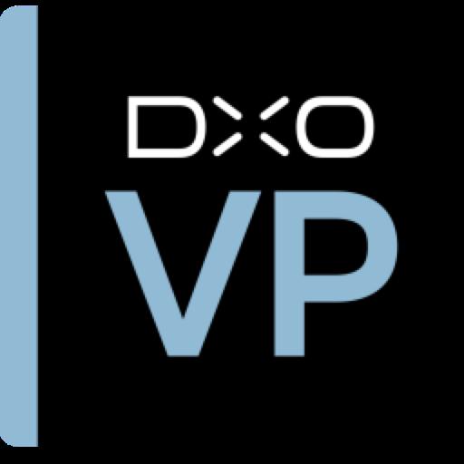 DxO ViewPoint 3.1.16.289 破解版 – 图片几何校正处理工具
