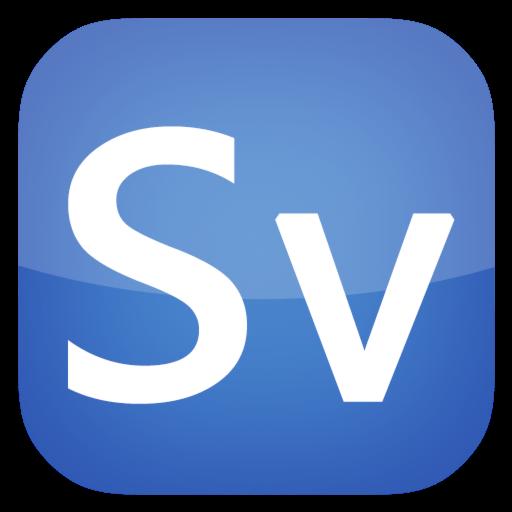 Super Vectorizer Pro 2.1 破解版 – 位图转矢量图软件