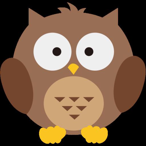 LogTail 4.2 破解版 – 系统日志查看工具