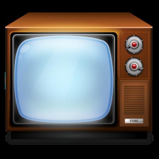 Minitube for YouTube 3.9 破解版 – YouTube视频客户端