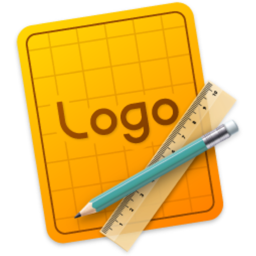 Logoist 4.2.1 破解版 – 图标制作软件