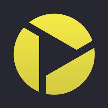 Televizo IPTV 1.9.1.3 破解版 – 国外电视媒体播放