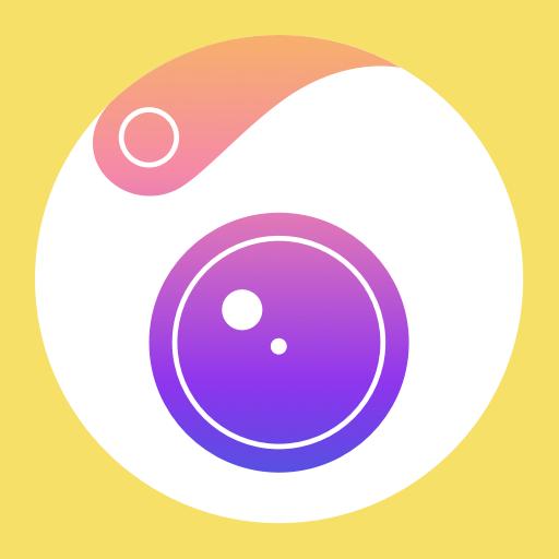 Camera360 9.9.10 破解版 – 手机摄影大师