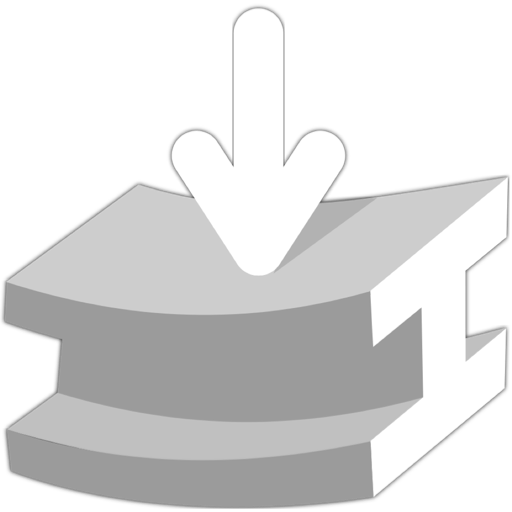Deflection 5.13.0 破解版 – 结构梁分析工具