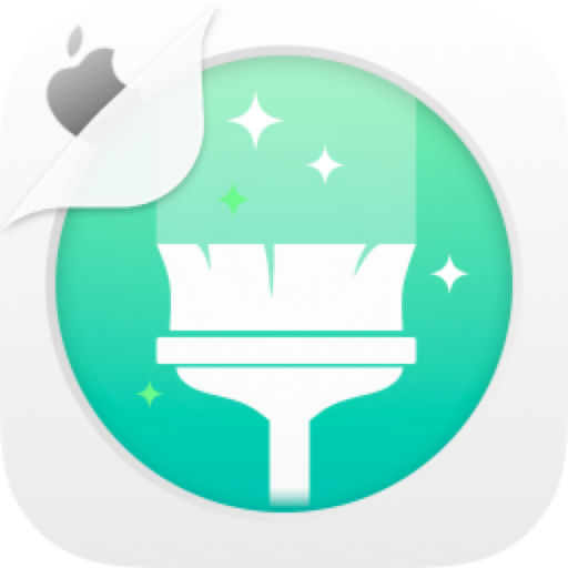 AweCleaner Professional 4.9 破解版 – 一体式Mac系统清理工具