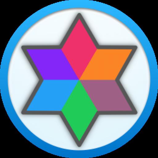 MacCleaner Pro 2.6.4 破解版 – Mac系统综合清理工具包