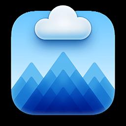 CloudMounter 3.10 破解版 – 挂载Web服务到本地磁盘系统