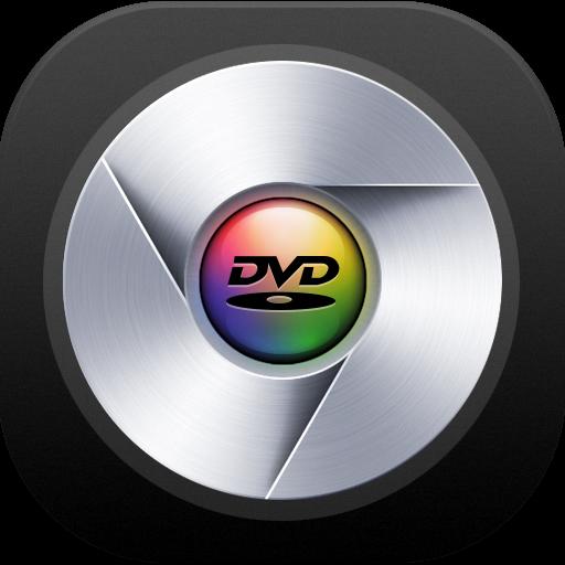AnyMP4 DVD Copy 3.1.22.96897 破解版 – DVD复制软件