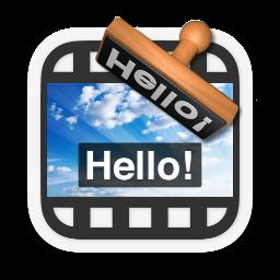 Submerge 3.7.3 破解版 – 字幕制作工具