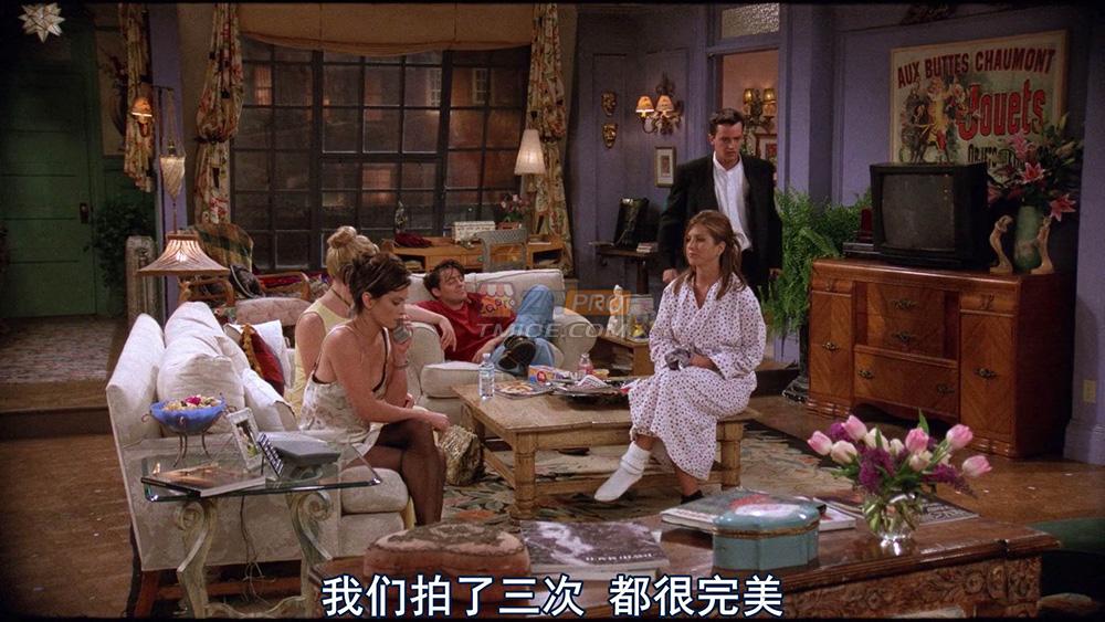 Friends-The Reunion 03.jpg