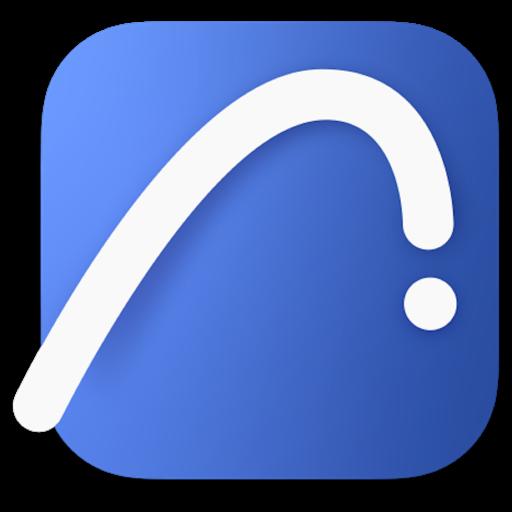 GRAPHISOFT ARCHICAD 25.0.0.3002 破解版 – 强大的三维建筑设计软件