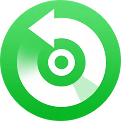 NoteBurner iTunes DRM Audio Converter 3.2.0 破解版 – 音频格式转换工具