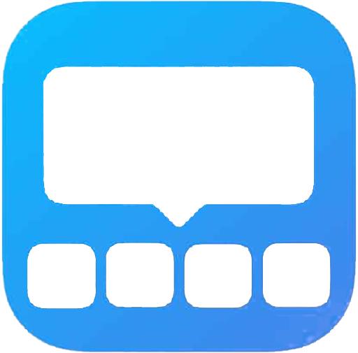 DockView 1.2 破解版 – 窗口预览工具