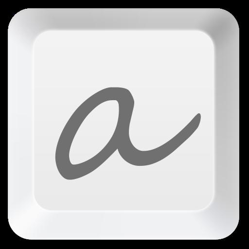 aText 2.39.2 破解版 – 文字快速补全输入增强工具