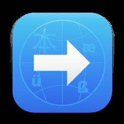 XLIFF Editor 2.9.7 破解版 – XLIFF文件编辑工具