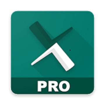 NetX Network Tools PRO 8.6.2.0 破解版 – 全能网络工具