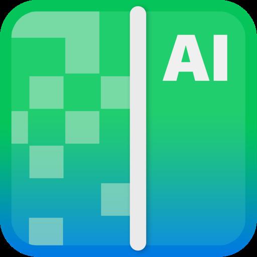 ON1 NoNoise AI 2021 16.0.0.10785 破解版 – 图片智能降噪插件