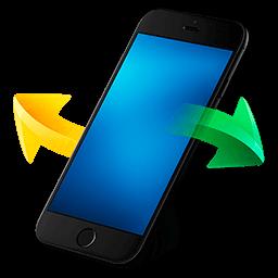iSkysoft Phone Transfer 1.7.4.58 破解版 – iOS和Android设备之间传输媒体文件