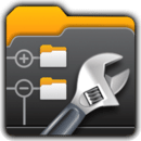 X-plore File Manager Donate 4.27.60 破解版 – 功能强大的文件管理器