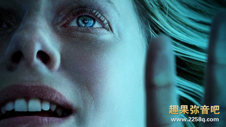 new-trailer-for-mlanie-laurents-sci-fi-thriller-oxygen-no-escape-no-memory-90-minutes-to-live-750x422.jpeg