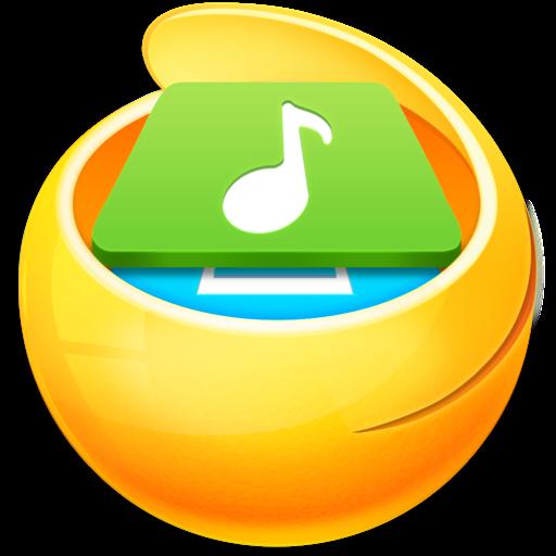 MacX MediaTrans 7.4 破解版 – iPhone内容管理器