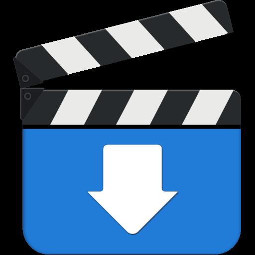 Total Video Downloader 2.4.5 破解版 – 最佳Mac视频下载器