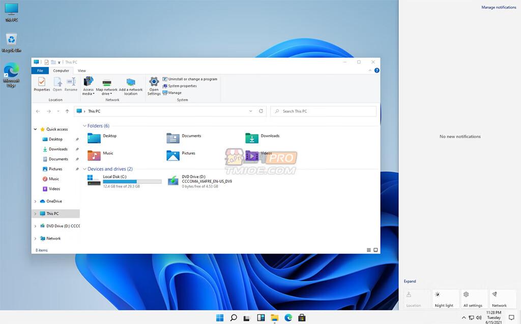 Windows 11 体验预览 05.jpg