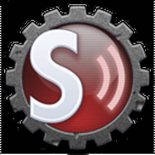 Sound Grinder 4.2 破解版 – 高效音频转换软件