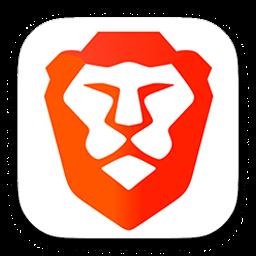 Brave Browser 93.1.29.79 破解版 – 注重隐私保护的浏览器