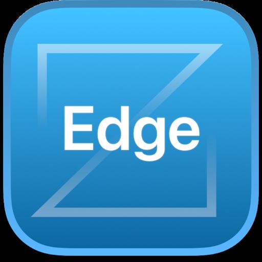 EdgeView 2 2.922 破解版 – 先进的图像查看器