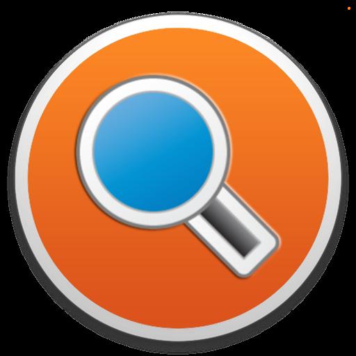 Scherlokk 4.4.2.44201 破解版 – 优秀的文件搜索工具