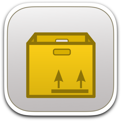 Product Manager 2.6 破解版 – 产品管理工具