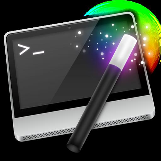 MacPilot 13.0 破解版 – 系统辅助增强工具