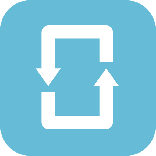 Enigma Recovery Pro 3.0.164 破解版 – 数据恢复工具