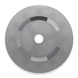 Clover EFI bootloader 5.0 r5135 破解版 – 系统启动引导工具
