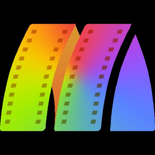 Moviemator Video Editor Pro 3.1.1 破解版 – 全能剪辑+高清影音制作