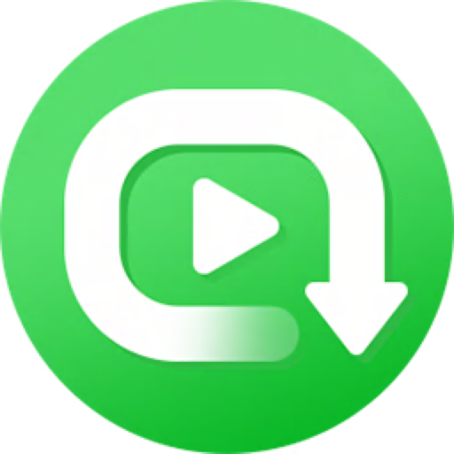 NoteBurner Netflix Video Downloader 1.5.1 破解版 – Netflix电影快速下载