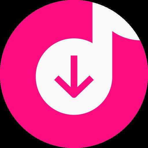 4K Tokkit 0.9.6 破解版 – TikTok内容一键下载工具