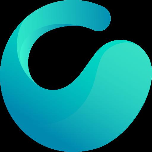 Omni Recover 3.1.2 破解版 – iPhone数据恢复软件